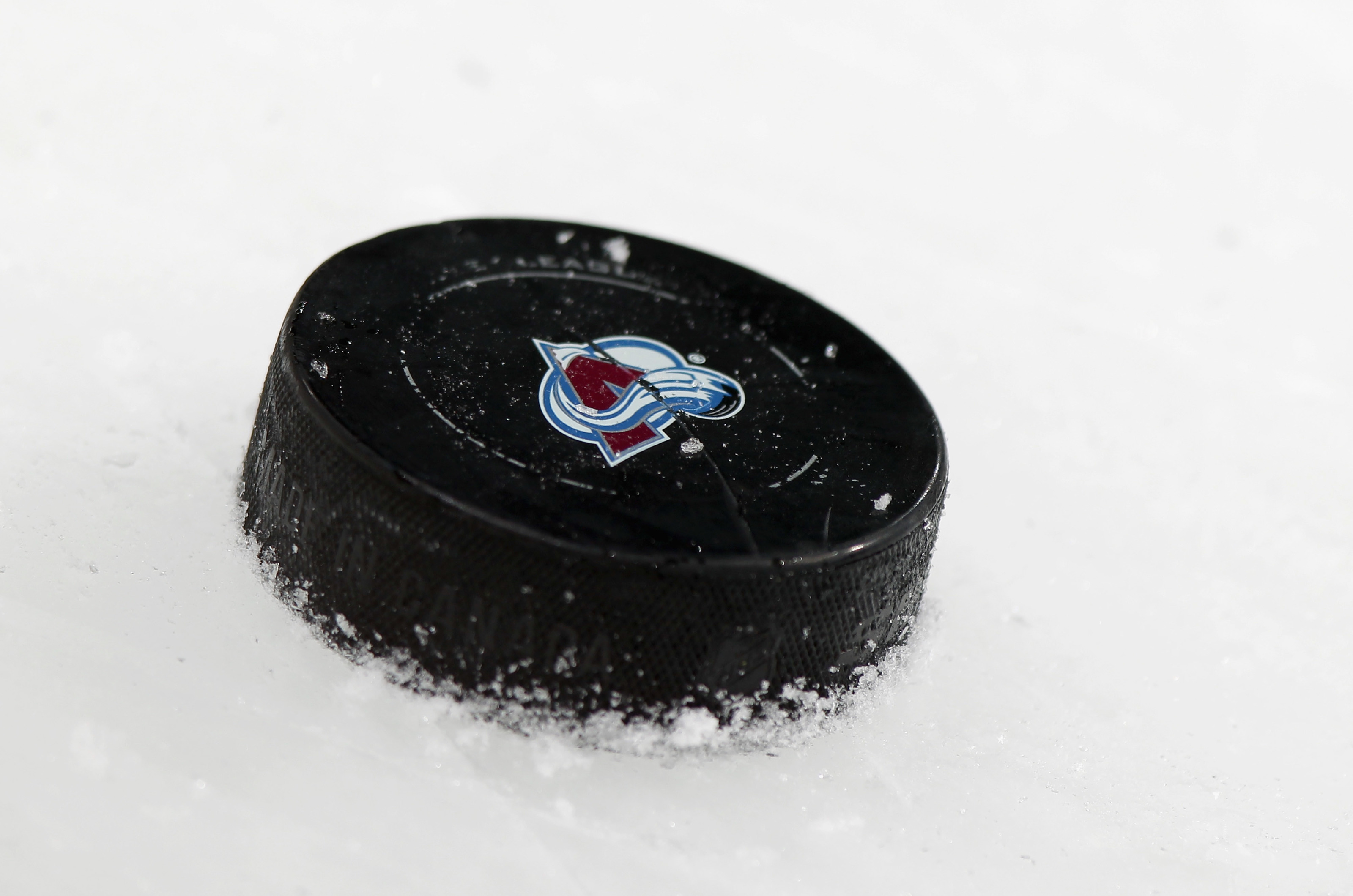 Colorado Avalanche: How COVID-19 Updates Affect the Team